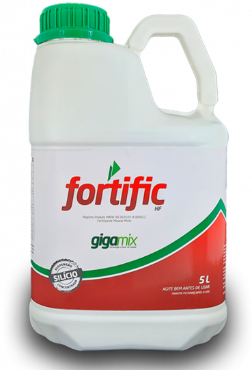 Fortific-Site-cópia.png