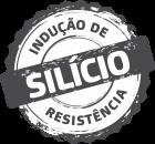 contem_silicio.png